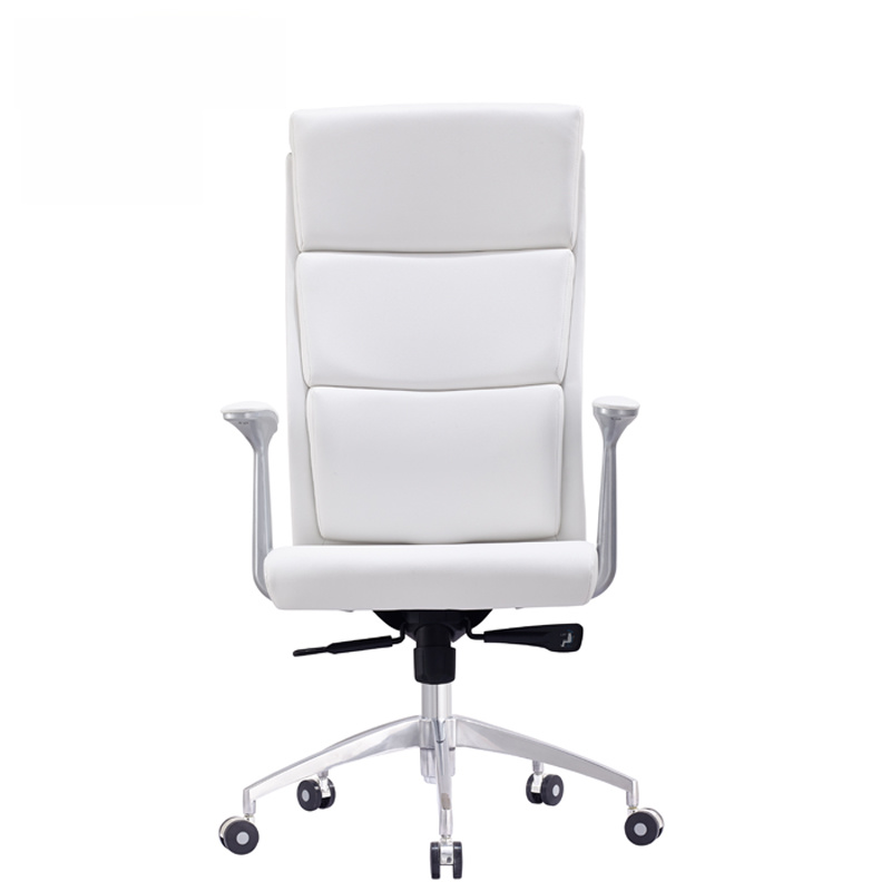 product-Furicco-PU Office Chairs-img
