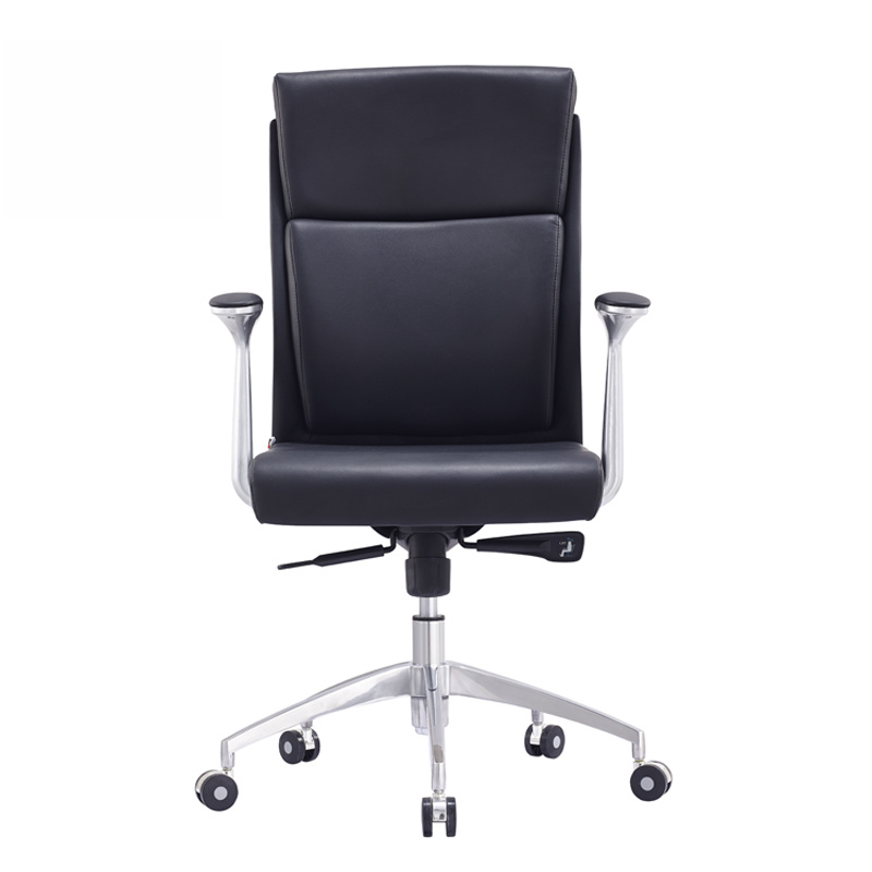 product-Furicco-office chairs-img