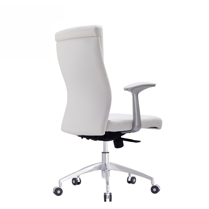 product-office chairs-Furicco-img-1