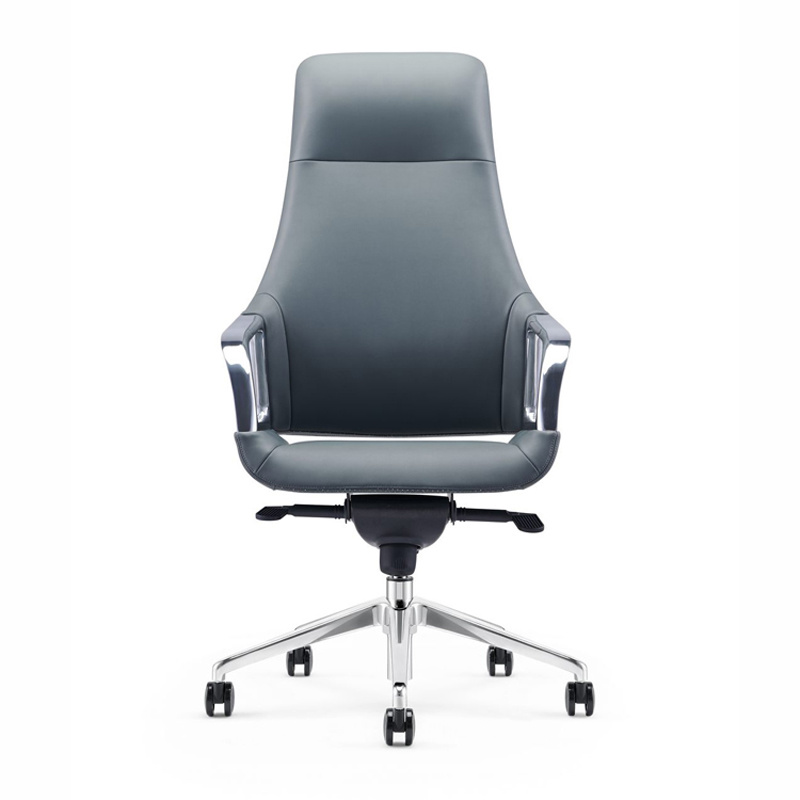 product-Furicco-adjustable chair for office-img