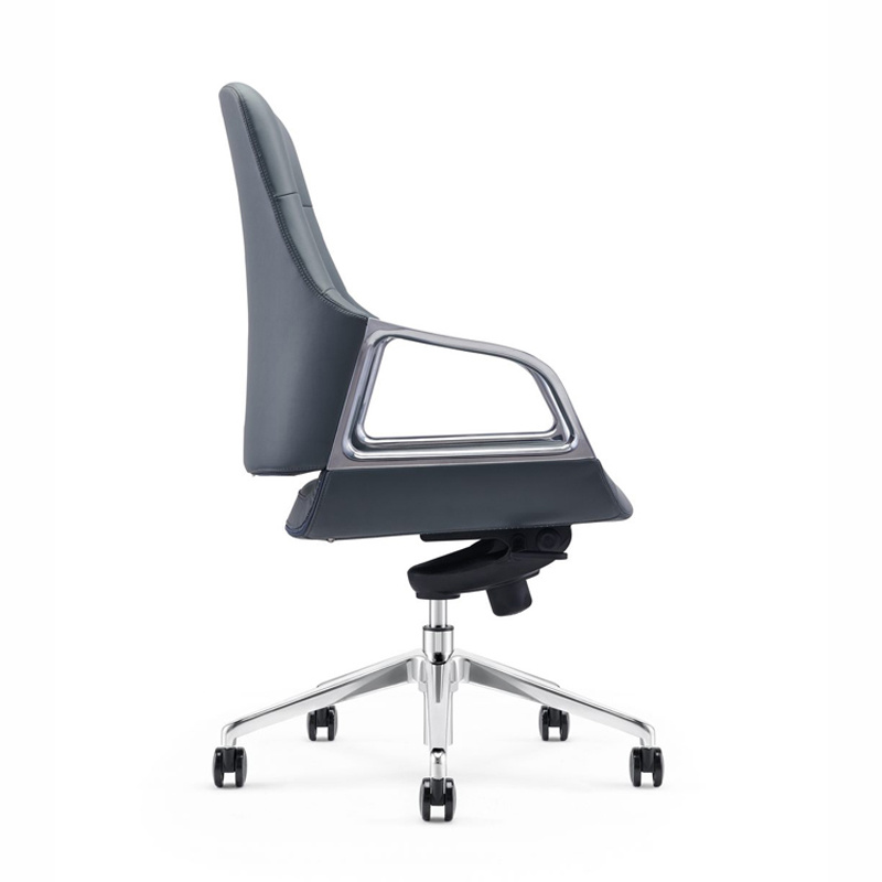 product-Furicco-Genuine leather office chairs-img