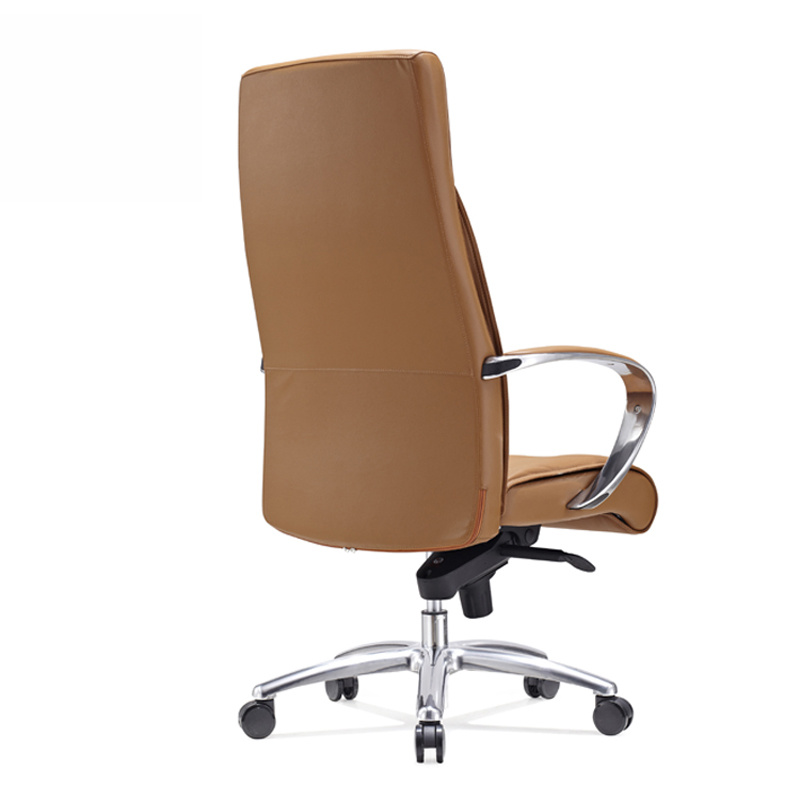 product-Furicco-executive office chair-img-1
