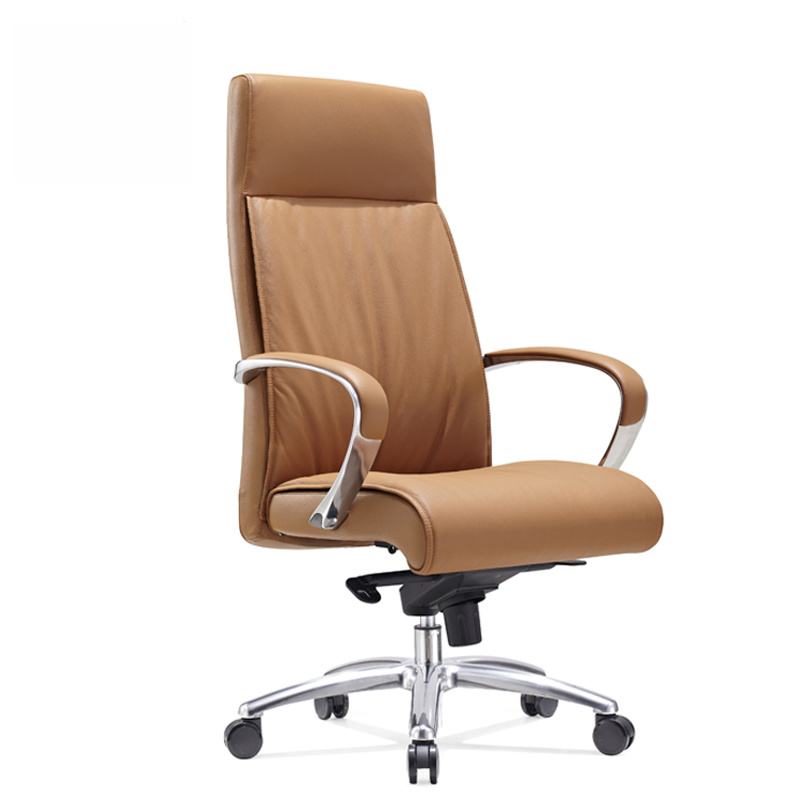 product-executive office chair-Furicco-img-1