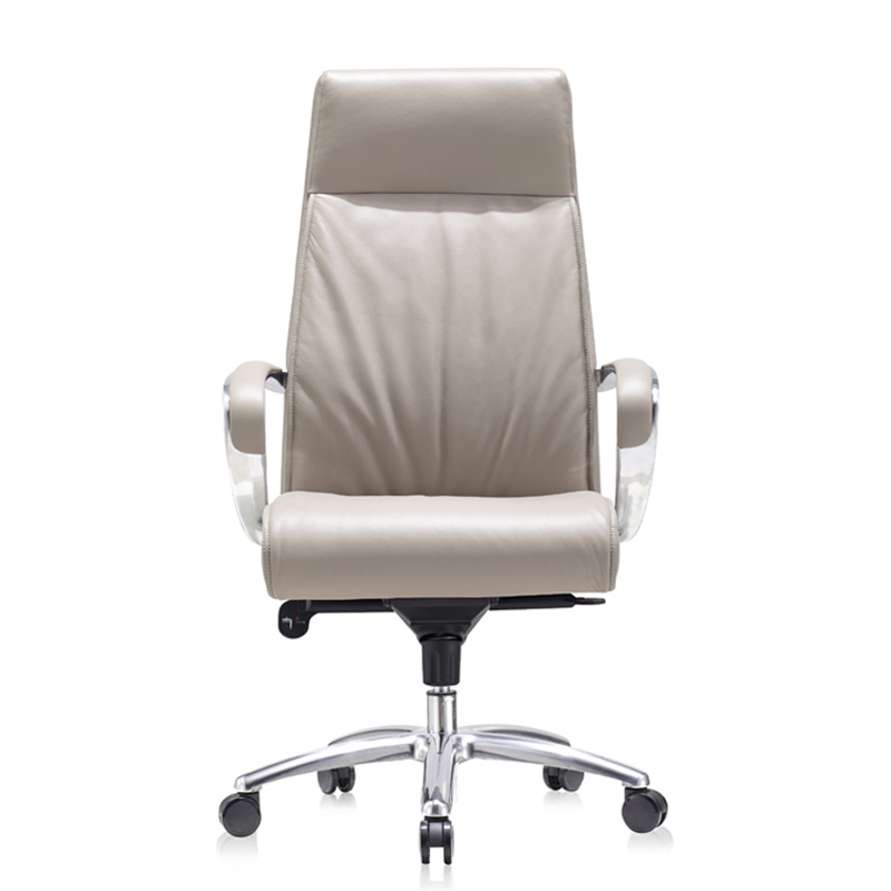 product-Furicco-executive office chair-img