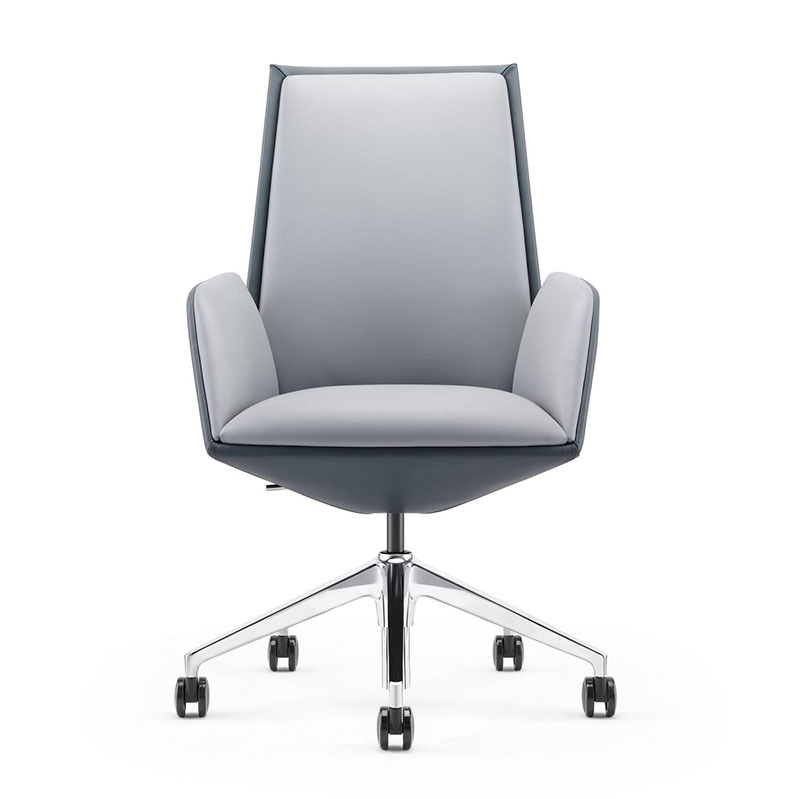 product-Modern Medium back Task Chair B1916-Furicco-img-1