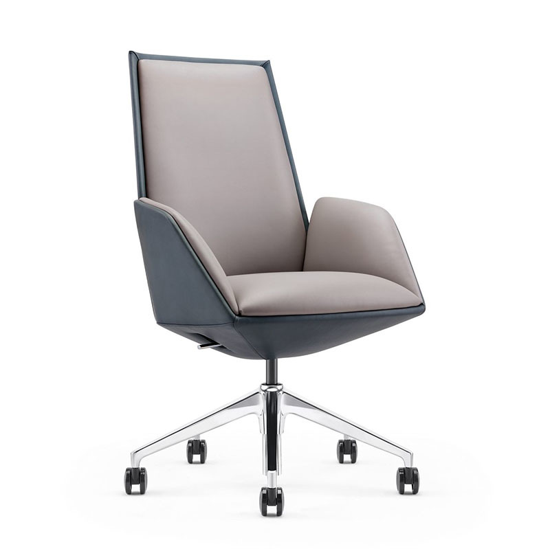 product-Furicco-Modern Medium back Task Chair B1916-img