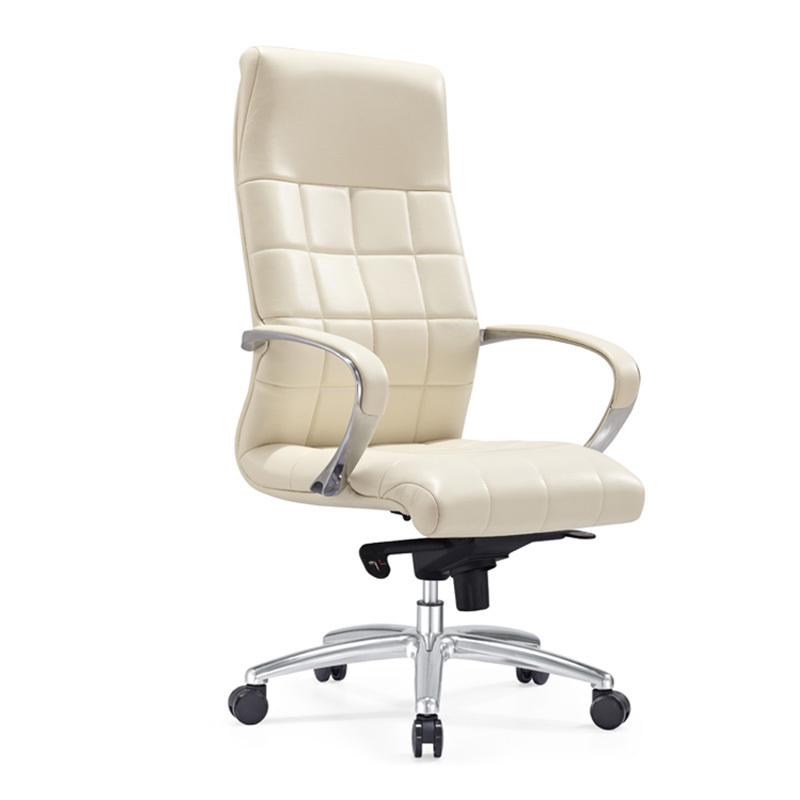 product-Furicco-High-back Executive Revolving Chair A1517-img