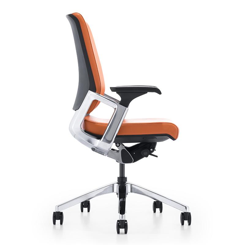 product-Furicco-Modern Ergonomic Design Task Office Chair KA-02L-img
