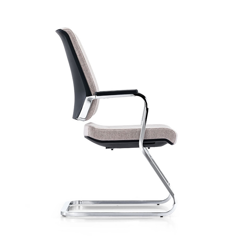 Modern Ergonomic Design Conference Office Chair KA-03L-Furicco