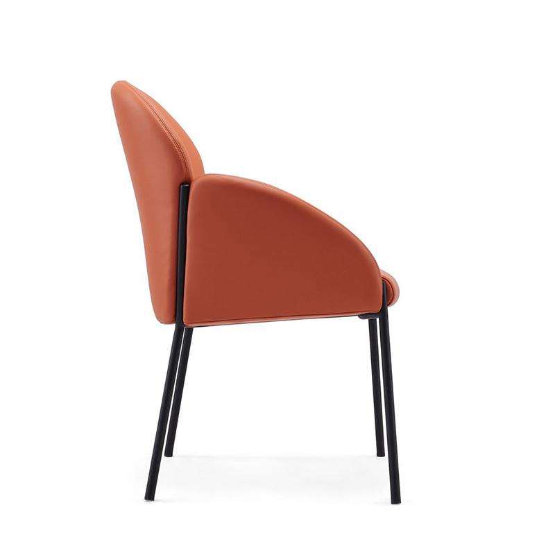 Office Chair-Home Office Chair-Executive Office Chair-Furicco