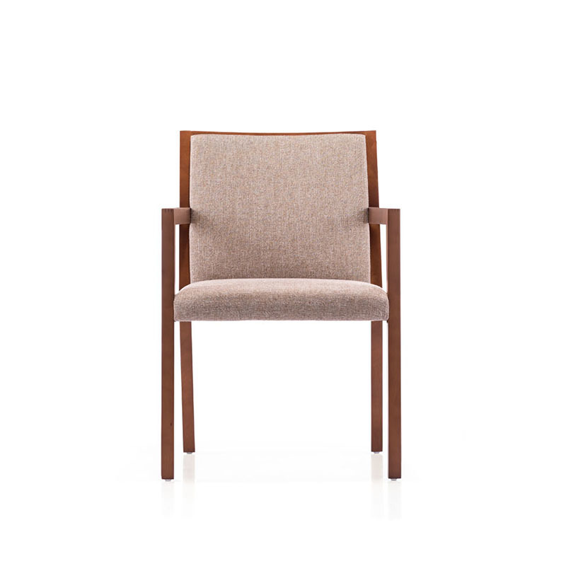 product-Furicco-Simple Luxury and Natural Armchair C1803-img