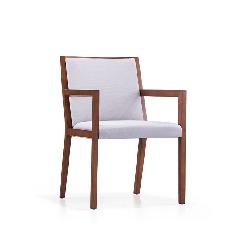 product-Simple Luxury and Natural Armchair C1803-Furicco-img-1