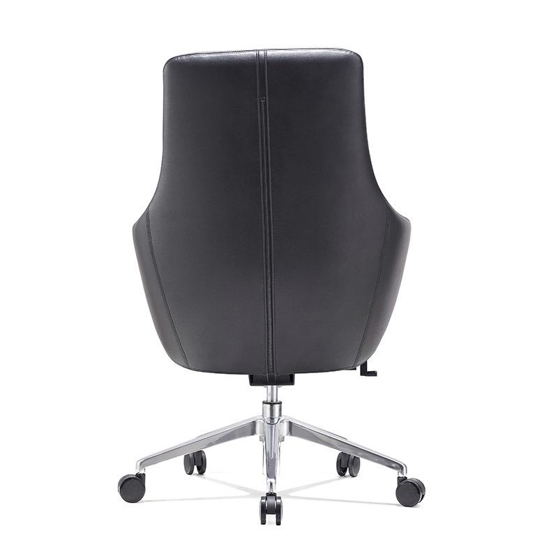 product-Luxury Design Boss Office Swivel Chair B1518-Furicco-img-1