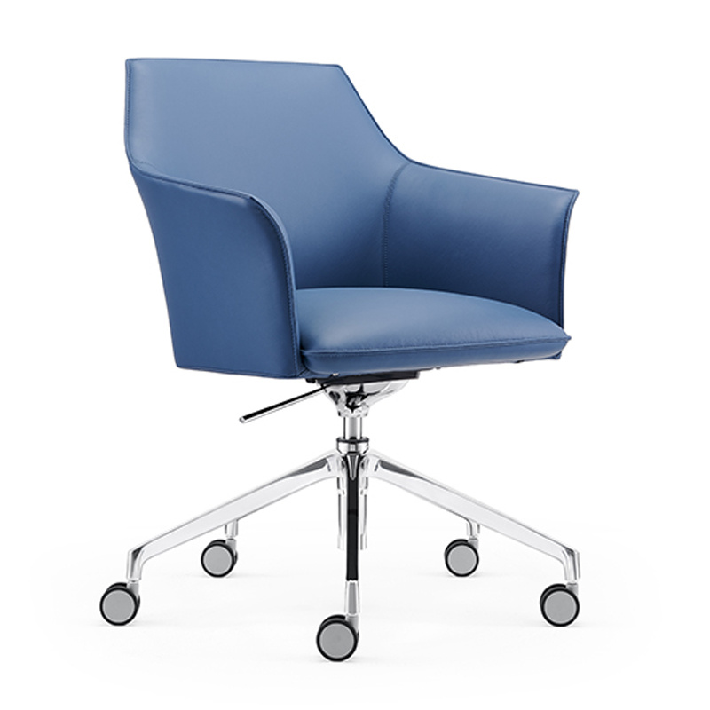 product-Furicco-Leisure office armchair-img