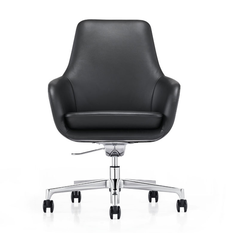 product-Furicco-Leisure revolving office chair-img