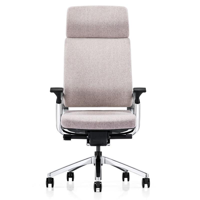product-Furicco-Intelligent ergonomic comfortable office chair-img