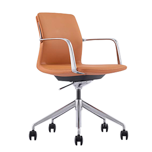 product-Furicco-New simple leisure modern design comfortable conference chair-img