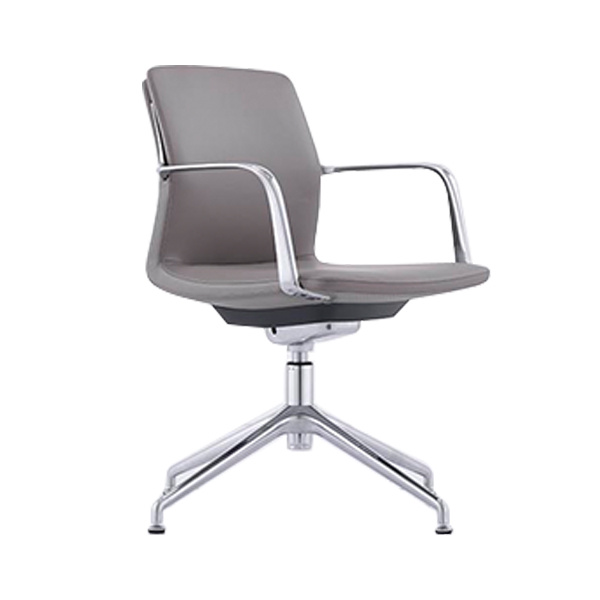 product-Furicco-New modern ergonomics conference armchair-img